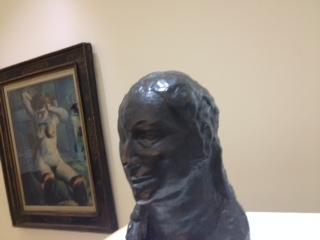 Fernandesculpture